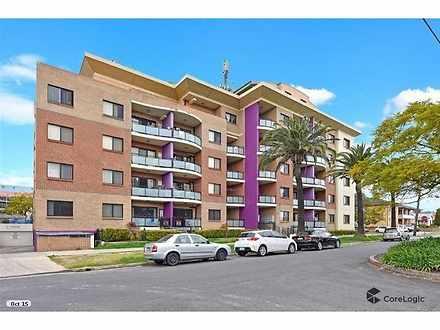 57/8-16 Eighth Avenue, Campsie 2194, NSW Apartment Photo