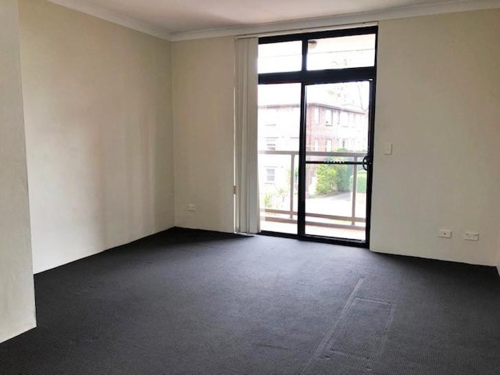 8/40 Houston Road, Kingsford 2032, NSW Apartment Photo