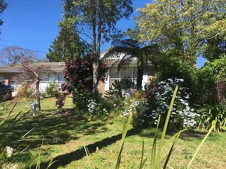 9 Bullaburra Road, Bullaburra 2784, NSW House Photo