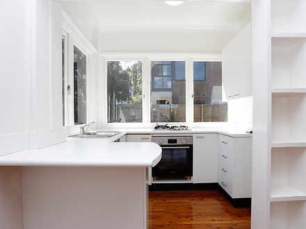 UNIT 2/149 Bellevue Road, Bellevue Hill 2023, NSW Apartment Photo