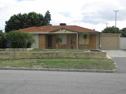 12 Piesse Place, Seville Grove 6112, WA House Photo