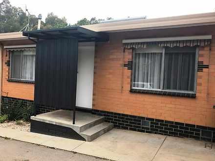 2/20 Templeton Street, Wangaratta 3677, VIC House Photo