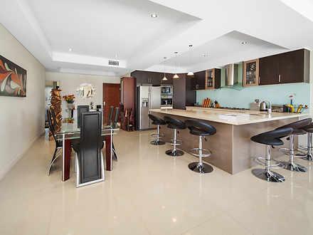 26/10 Corea Street, Sylvania 2224, NSW Apartment Photo