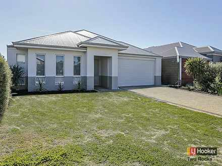 12 Clearview Street, Yanchep 6035, WA House Photo