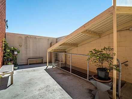 3/40 Short Street, Leichhardt 2040, NSW Apartment Photo