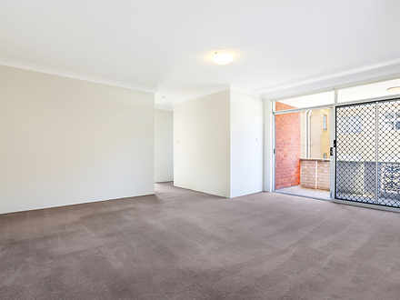6/37-39 Carr Street, Coogee 2034, NSW Apartment Photo