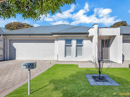 1B Kathleen Street, Dover Gardens 5048, SA House Photo