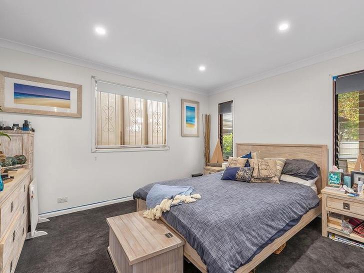 114 Moreton Avenue, Wynnum 4178, QLD House Photo