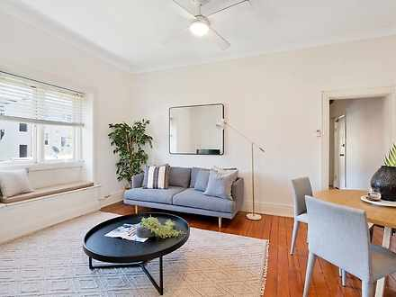 10/33 Arcadia Street, Coogee 2034, NSW Apartment Photo
