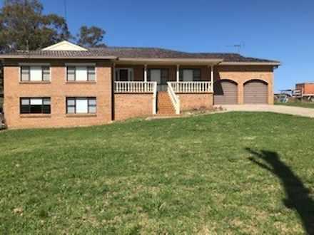 41 Koala Way, Horsley Park 2175, NSW House Photo
