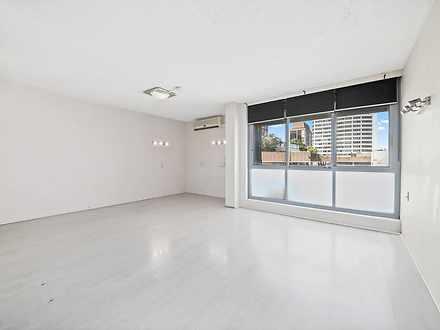 502/29 Newland Street, Bondi Junction 2022, NSW Studio Photo