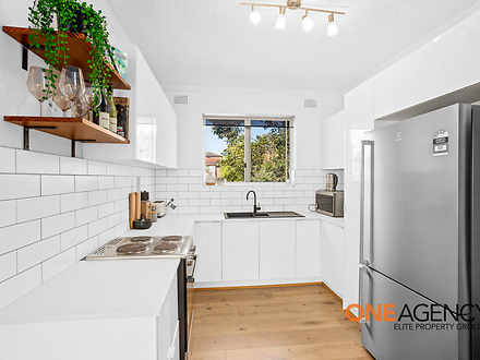 5/54 Church Street, Wollongong 2500, NSW Apartment Photo