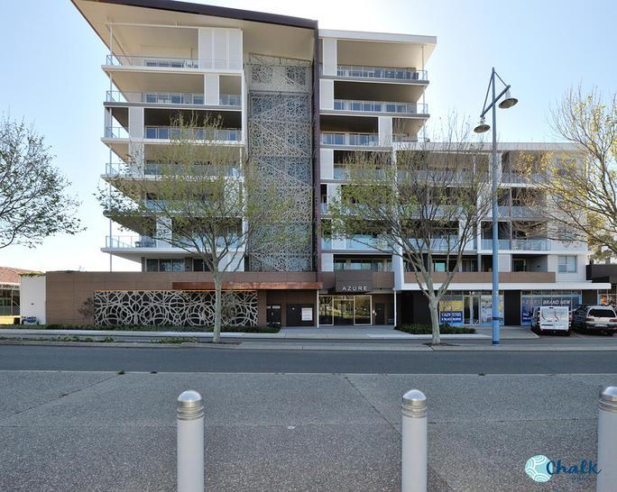 408/12 Flinders Lane, Rockingham 6168, WA Unit Photo