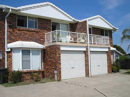 2/83 Woodburn Street, Evans Head 2473, NSW Townhouse Photo