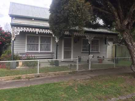 102 Nelson Street, Ballarat Central 3350, VIC House Photo