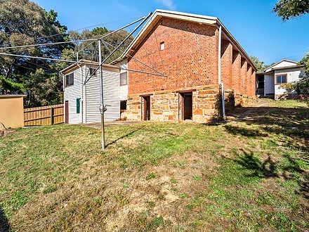 33 West Street, Daylesford 3460, VIC House Photo