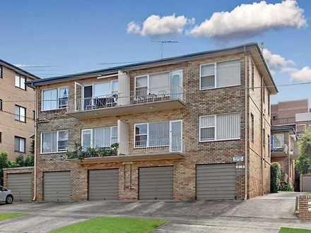 10/5-7 Barsbys Avenue, Allawah 2218, NSW Unit Photo