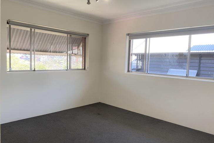 1/47 Wellington Street, Petrie Terrace 4000, QLD Duplex_semi Photo