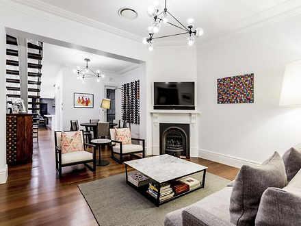 6 Gosbell Street, Paddington 2021, NSW House Photo