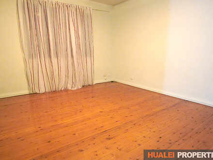12/41 Tangoora Street, Belmore 2192, NSW Apartment Photo