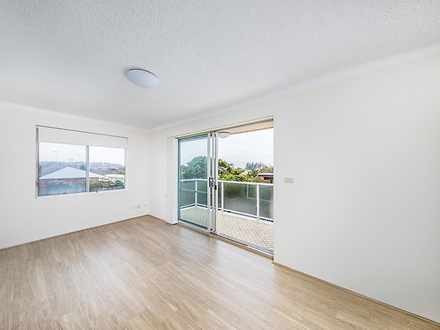 5/111 Pacific Parade, Dee Why 2099, NSW Unit Photo