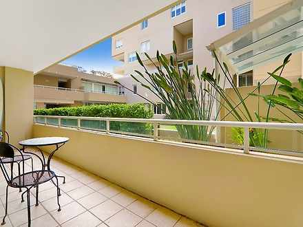 248/25 Wentworth Street, Manly 2095, NSW Apartment Photo