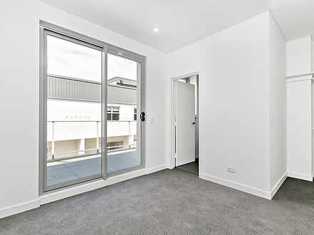 4/44-46 May Street, St Peters 2044, NSW Apartment Photo