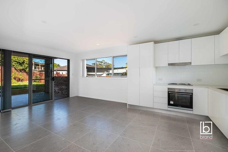 71A Willoughby Road, Terrigal 2260, NSW House Photo