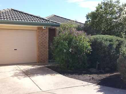 9 Scherbourg Place, Hoppers Crossing 3029, VIC House Photo