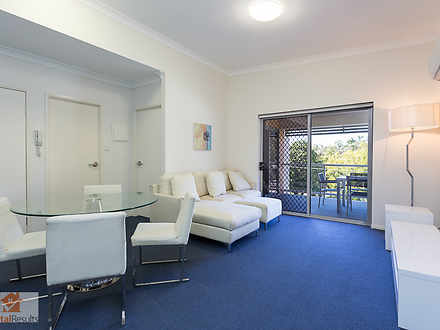 5/24 Moorak Street, Taringa 4068, QLD Apartment Photo
