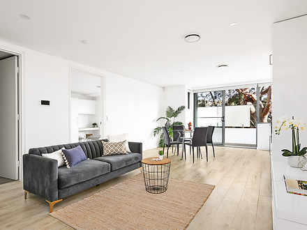 2/65 Pacific Parade, Dee Why 2099, NSW Apartment Photo