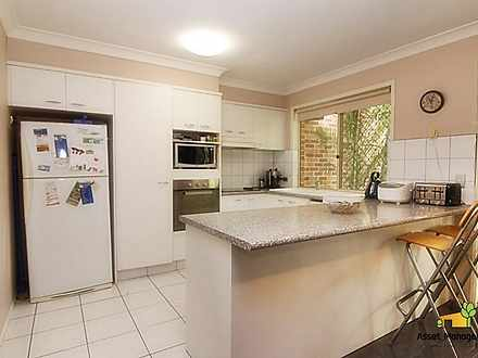 86/32 Riverview Road, Carrara 4211, QLD Townhouse Photo