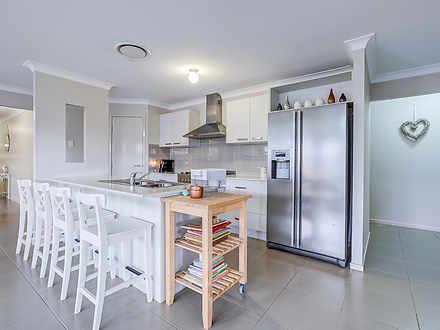 88 Aldgate Crescent, Pacific Pines 4211, QLD House Photo