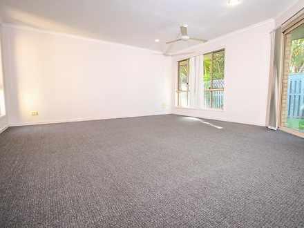 6 Swinburne Street, Varsity Lakes 4227, QLD House Photo