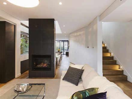 5 Vialoux Avenue, Paddington 2021, NSW House Photo