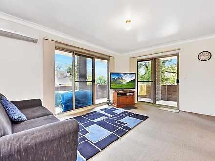 Fleet Street, North Parramatta 2151, NSW Apartment Photo