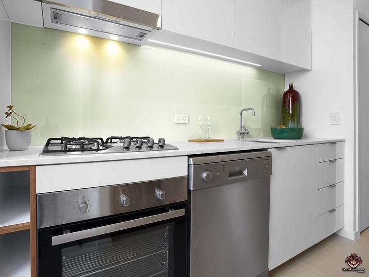 21L8/66 Manning Street, South Brisbane 4101, QLD Apartment Photo