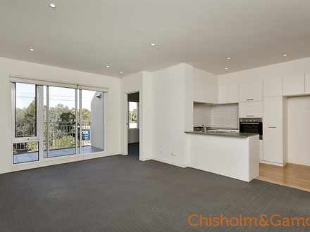 7/83 Pickles Street, Port Melbourne 3207, VIC Apartment Photo