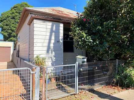 40 Morgan Street, Islington 2296, NSW House Photo