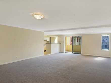 6/45 Walkers Drive, Lane Cove 2066, NSW Unit Photo