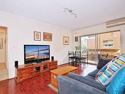18/1-3 Helen Street, Lane Cove 2066, NSW Unit Photo
