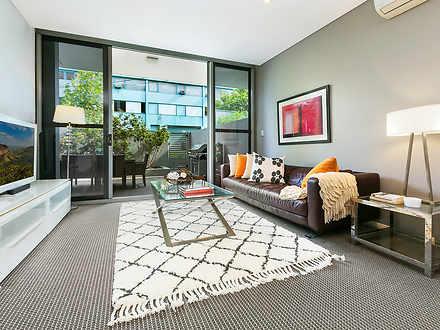 421/8 Merriwa Street, Gordon 2072, NSW Apartment Photo