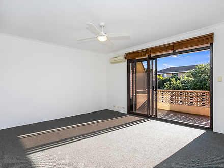 4/22 Boronia Street, Dee Why 2099, NSW Apartment Photo