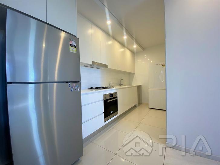 9/3 Wilga Street, Burwood 2134, NSW Apartment Photo