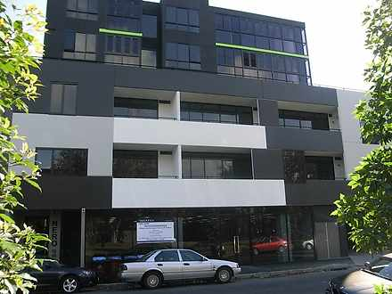 501/13-16 Grattan Street, Prahran 3181, VIC Apartment Photo