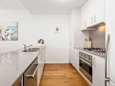 4/572-574 Military Road, Mosman 2088, NSW Apartment Photo