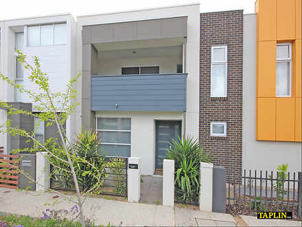 21 Nottage Road, Lightsview 5085, SA House Photo