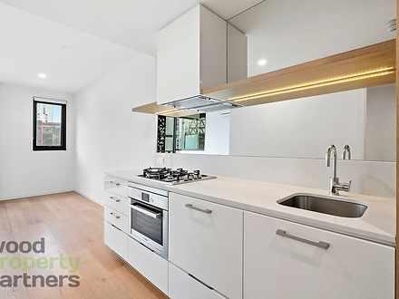 115/30-32 Lilydale Grove, Hawthorn East 3123, VIC Apartment Photo