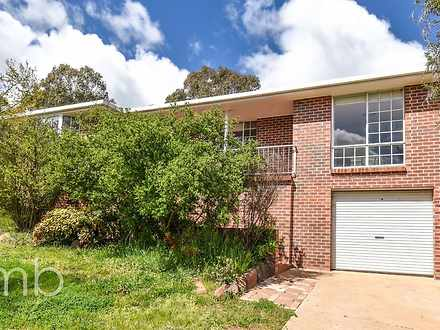 35 Sundew Circuit, Orange 2800, NSW House Photo