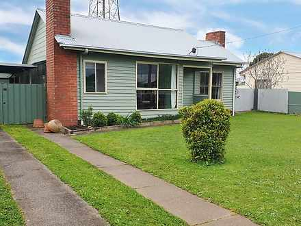 3 Stewart Street, Colac 3250, VIC House Photo